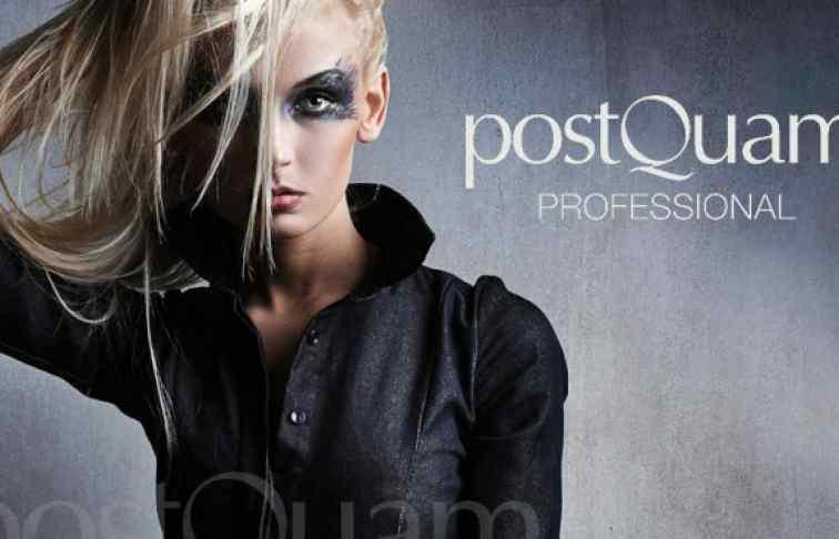 posicionamiento web cosmetica postquam