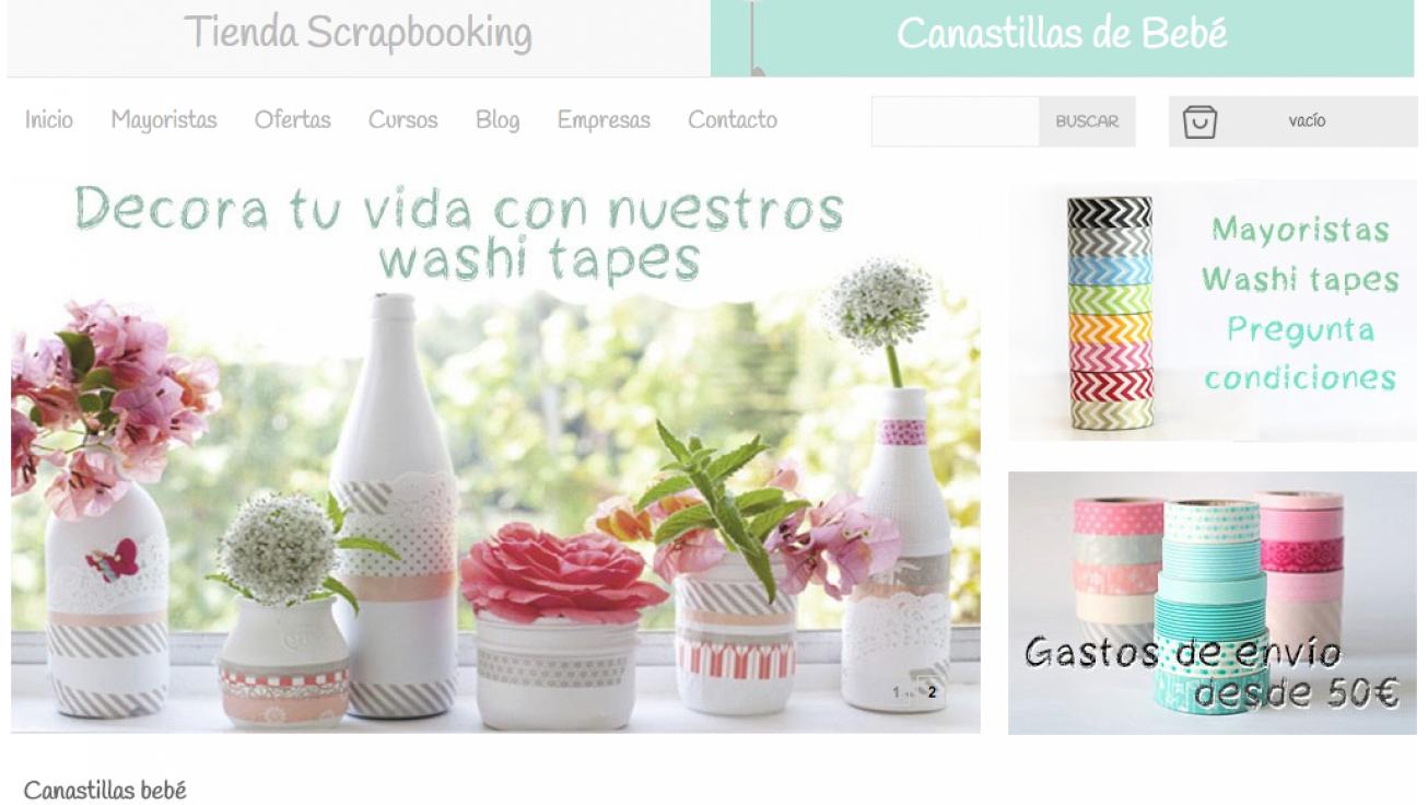 tienda online catalina lunares